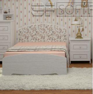 Набор для детской спальни 26, СТРЕКОЗА, Софтформ (Softform), Беларусь