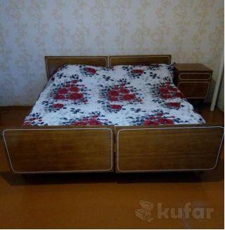 Продам мебель для спальни в Несвиже