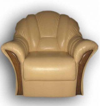 Кресло Венера, Виктория-мебель, Беларусь