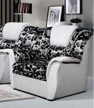 Кресло-кровать Катрин, Бобров АП, Беларусь