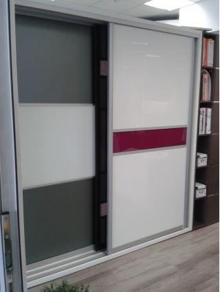 Студия корпусной мебели ДИВАРИО