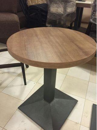 Продаем диваны, столы и стулья БУ для кафе, бара, ресторана в Минске