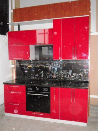 Продаем кухню новую в Гродно