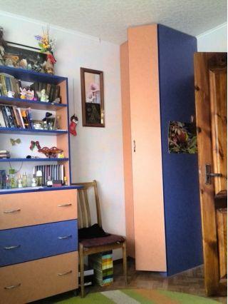 Продается отличная мебель в детскую комнату БУ в Минске