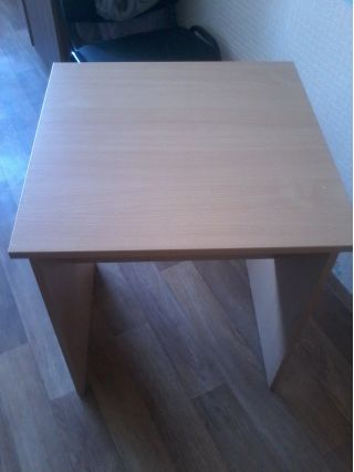 Продаю столы офисные БУ в Сморгони