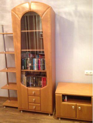 Продаю мебель для детской комнаты БУ в Минске