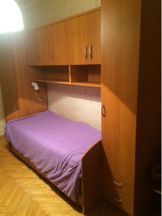 Продам мебель для детской или молодежной комнаты БУ в Минске