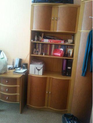 Продам набор мебели для комнаты БУ в Минске