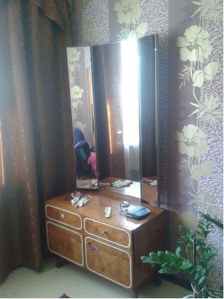 Продам трельяж бу в Минске