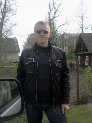 Грузчик-сборщик мебели ищу работу в Гродно