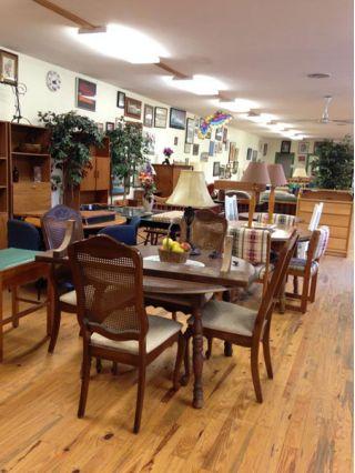 Ищу работу продавца мебели в Мозыре