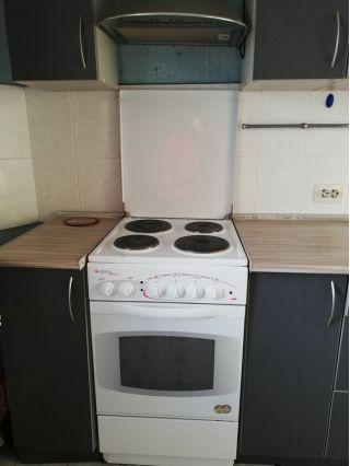 Кухня БУ в Минске продаю