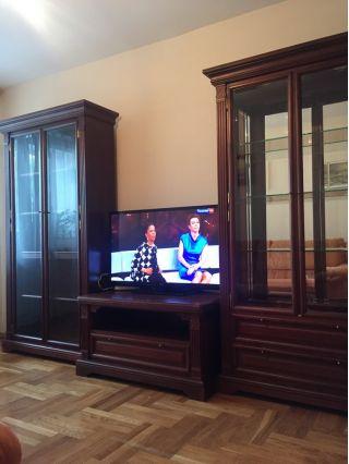 Продаю набор мебели Гомельдрев из березы БУ в Минске