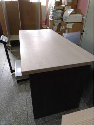 Распродажа: набор офисной мебели БУ в Минске
