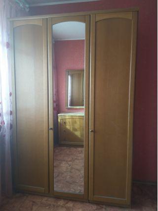 Продам спальню БУ в Бобруйске в идеальном состоянии