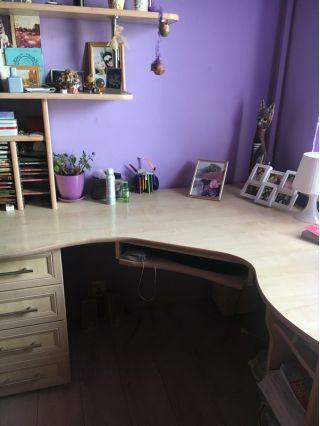 Продам компьютерный стол БУ в Полоцке