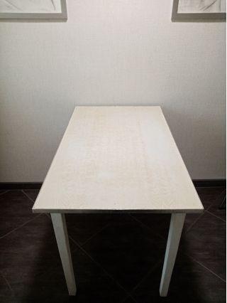 Продам стол кухонный БУ в Минске
