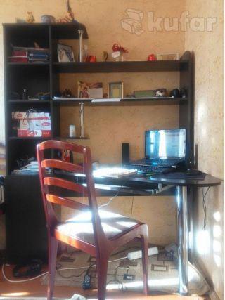 Продаю компьютерный стол БУ в Гродно
