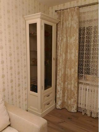 Продам шкаф, витрины, тумбу ТВ Классика БУ в Минске