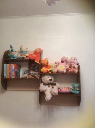 Продается набор мебели Карина Могилевмебель БУ в Минске