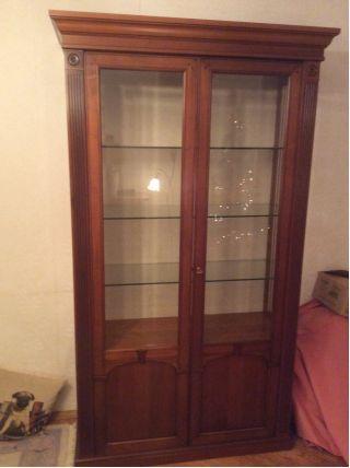 Продам мебель Италии БУ в Минске