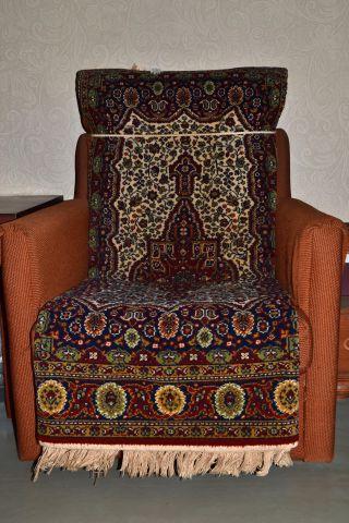 Продам два кресла мягких бу в Минске