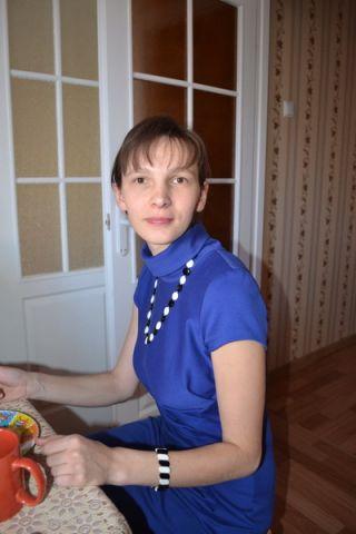 Нужна работа продавца-консультанта мебели в Минске