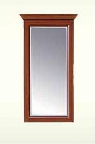 Зеркало NLUS 46, СТИЛИУС (STYLIUS), BRW ( БРВ ), РБ
