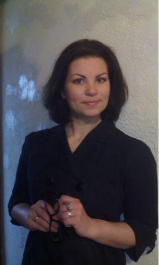 Ищу работу продавца-консультанта в Витебске