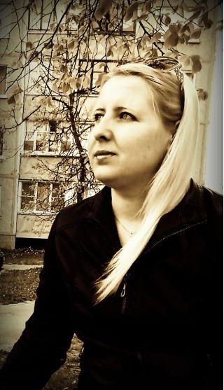 Ищу работу продавца в Минске