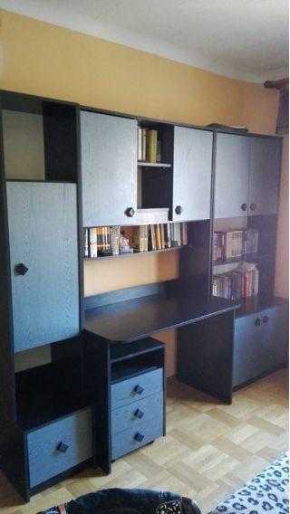 Продаю набор польской мебели БУ в Минске