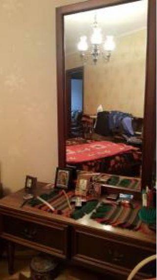 Продам спальный гарнитур БУ в Минске
