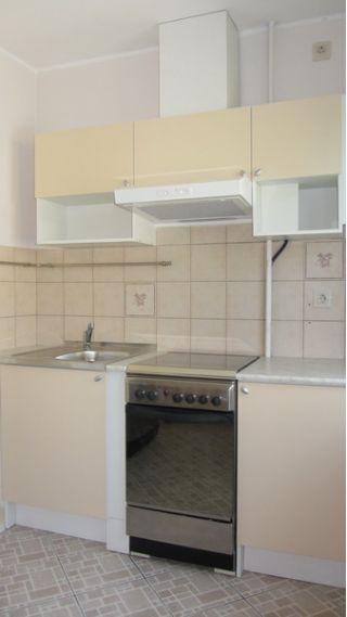 Продам кухню IKEA новую в Минске