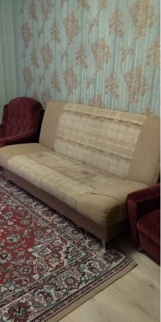 Продаю диван-книгу в Гомеле