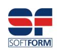 Софтформ (Softform), Беларусь