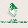Молодечномебель, Беларусь