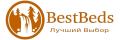 BestBeds, Беларусь
