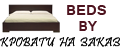 Beds.by, Беларусь