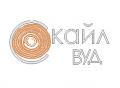 Скайлвуд, Беларусь