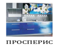 Просперис, Беларусь