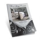 БелНордСтайл каталог мебели 2013