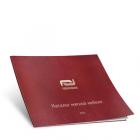 Пинскдрев каталог мягкой мебели 2013