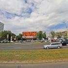 Магазин Лагуна в Бресте на Московской, AMI Мебель (Торговый дом Лагуна), Беларусь