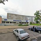 Магазин Лагуна в Гомеле на ул 60 лет СССР, AMI Мебель (Торговый дом Лагуна), Беларусь