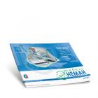 Мебель-Неман каталог 2013