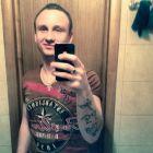 Продавец-консультант грузчик в Полоцке ищет работу