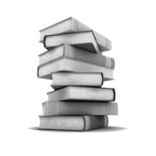Книги, журналы, газеты, справочники о мебели онлайн: читать, скачать бесплатно